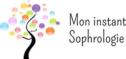 Mon instant sophrologie - Essarts Vendée 85 - Stéphanie Beziau